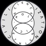 The Second Renaissance (Portal)