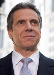 Andrew Cuomo Governor.png