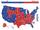 2020 U.S. Presidential Election (A New Renaissance)