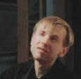 Interview: David Pearce