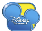 RyansWorld: Disney