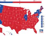 2020 US Presidential Election (Da Best)
