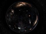 Wormhole (World War III (2048-2055)