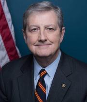John Neely Kennedy Senate.png