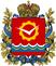 66.Павлодарский край.png
