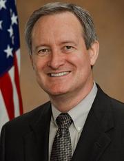 Mike Crapo Senate.png
