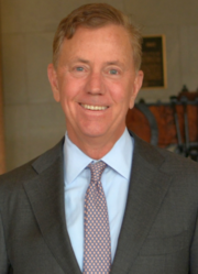 Ned Lamont Governor.png