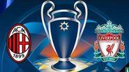 PES 2013 BAL - UEFA Champions League Final 2029