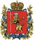 20.Владимирский край.png