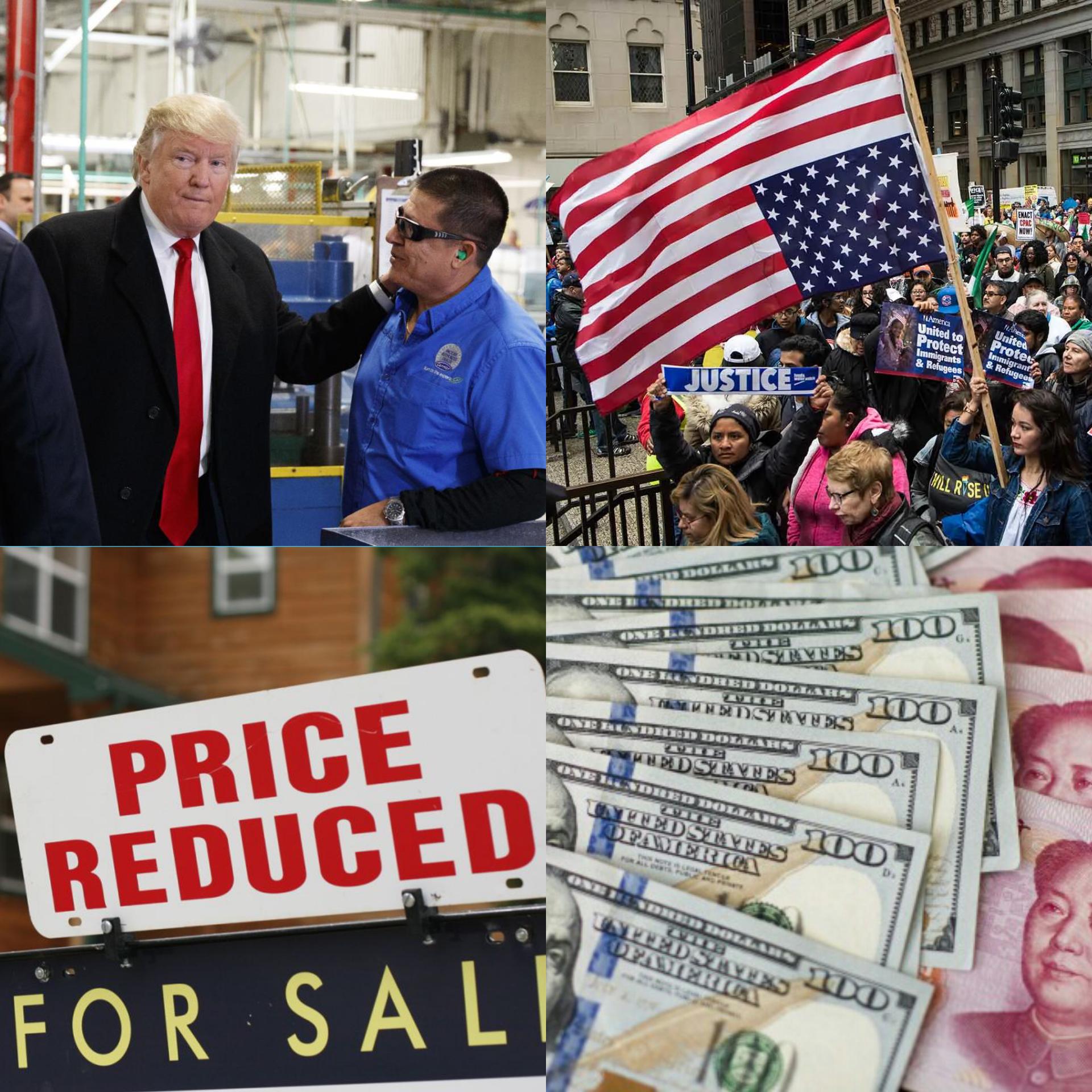 2019-2021 Financial Crisis (Porvenir)
