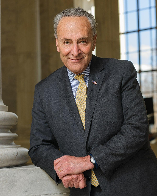 2020 United States Senate Elections (Za Glutton)