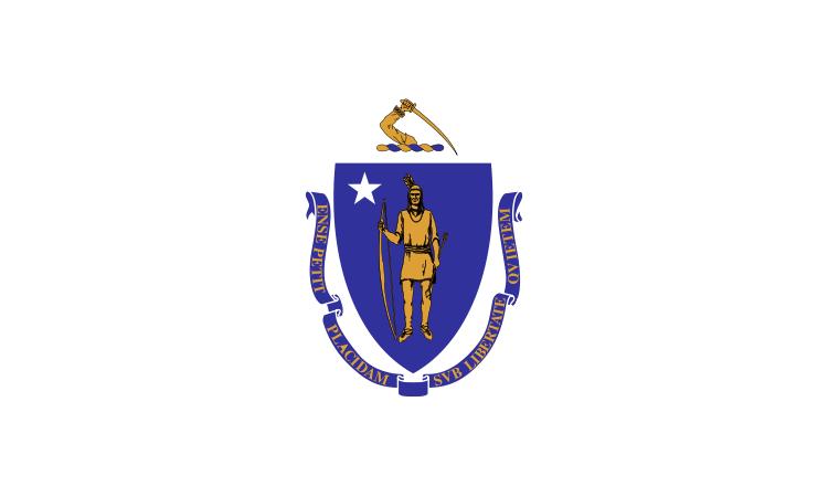 Country data Massachusetts