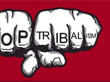 RyansWorld: Globalization vs Tribalism