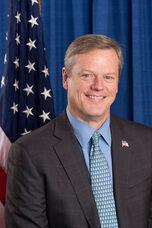 Massachusetts-Governor-Charlie-Baker.jpg