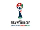 2026 FIFA World Cup (C1000x)