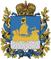 19.Костромской край.png