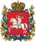 06.Витебский край.png