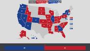 2022 Senate (Za Glutton01)