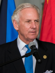 Henry McMaster Governor.png