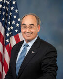 Bruce Poliquin official congressional photo.jpg
