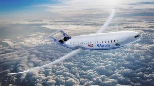 Air New Zealand (Scenario: The World's Liferaft)