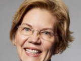 Elizabeth Warren (20/20 Vision Scenario)