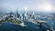 Sydney .jpg