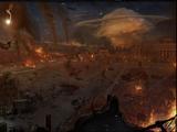 Federation War