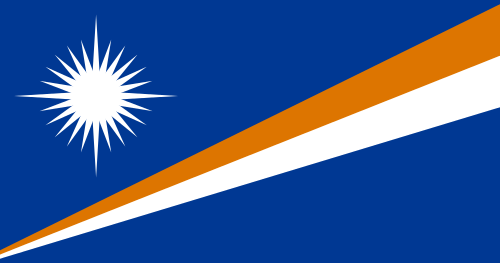 Country data Marshal Islands