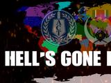 Hell's Gone Loose Timeline