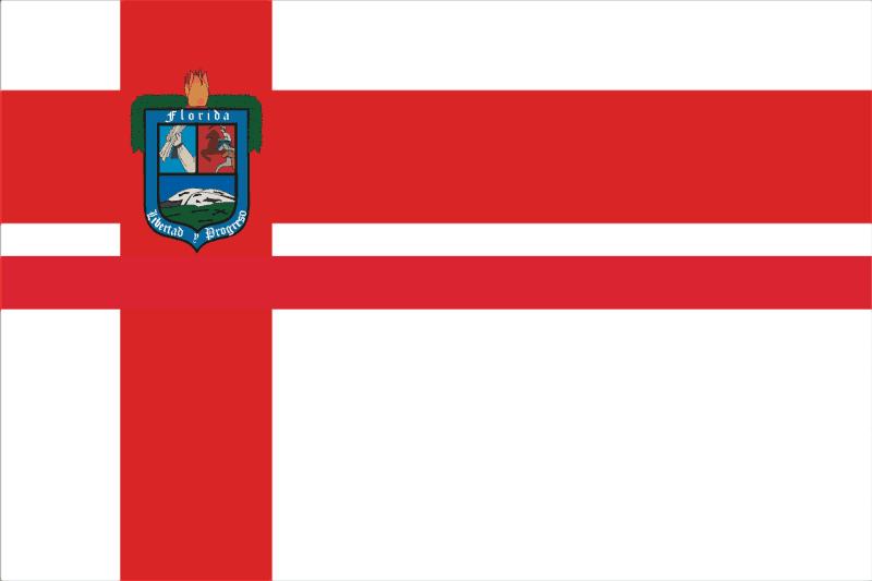 Country data Florida