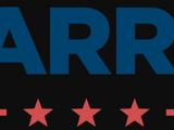 Kamala Harris 2024 presidential campaign (Jake's World)