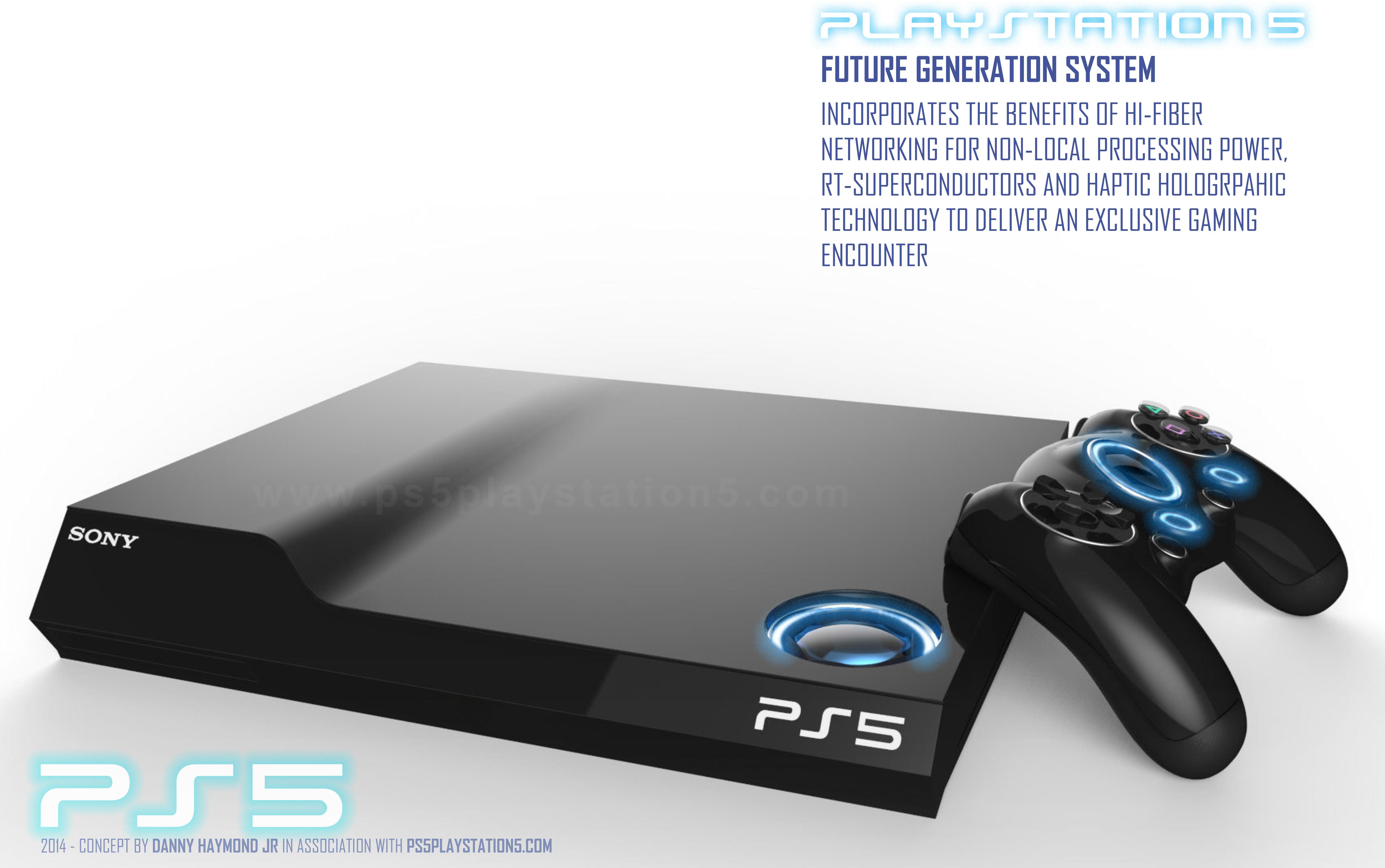 PlayStation5.jpg