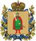 24.Рязанский край.png