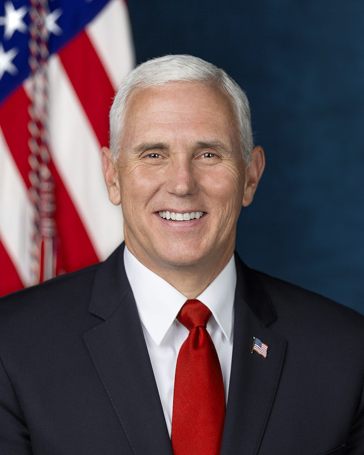 US 2020 Election (CaptainEcho)