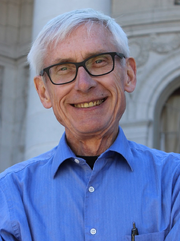 Tony Evers Governor.png