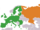 Russia EU accession map.png