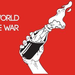 Международная торговая война (Киберпанк)
