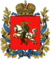 02.Виленский край.png