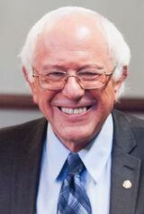 Bernie Sanders2016.jpg