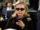 Hillary Clinton2.png