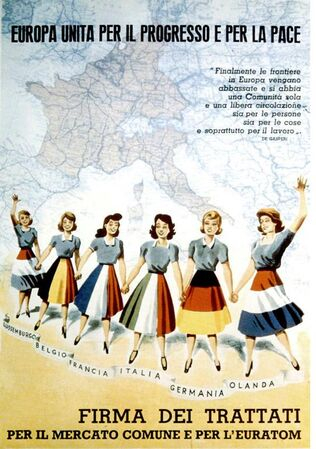 Europa Poster.jpg