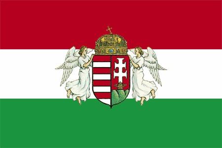 Kingdom of Hungary (NAI)