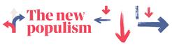 Новый популизм.PNG