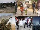 Fourth Gulf War (Hell's Gone Loose Timeline)