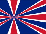 United Republic of Britain (World of Tomorrow)