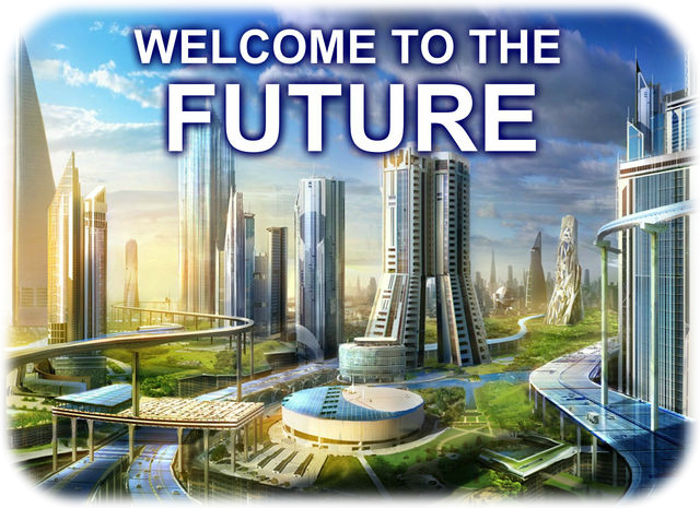 Future City (Blurred Edges).png
