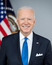 Joe Biden Presidential Photo.png