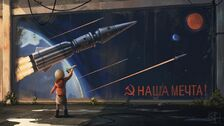 Soviet-Russia-space-маяк.jpeg