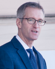 Ted Wheeler Governor.png